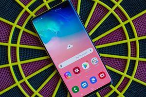 10 cách để Samsung Galaxy S10 làm việc theo cách bạn muốn