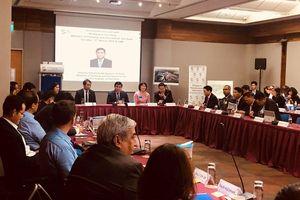 Tọa đàm giới thiệu Trung tâm Đổi mới sáng tạo quốc gia NIC