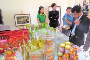 Thừa Thiên Huế: Hơn 1.800 tỷ đồng phát triển công nghiệp nông thôn đến năm 2025