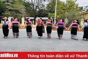 Quan Sơn sẵn sàng cho Lễ công bố và trải nghiệm tour du lịch Quan Sơn (tỉnh Thanh Hóa) - Viêng Xay (tỉnh Hủa Phăn, Lào)