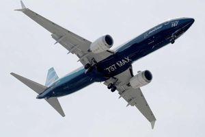 Máy bay Boeing 737 MAX bị nhiều nước 'cấm cửa' có gì đặc biệt?