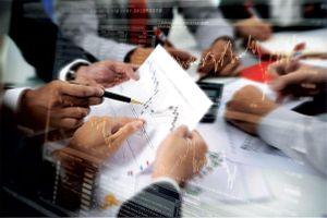 CTCP Xây dựng số 2 (VC2) đặt mục tiêu lãi hợp nhất 36 tỷ đồng