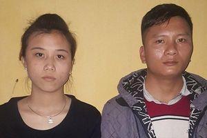 Túng tiền làm liều, dẫn 23 người xuất cảnh trái phép sang Trung Quốc