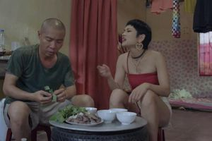 Những cô gái trong thành phố 24: Ly cave phản đối chuyện Lâm yêu Lan?