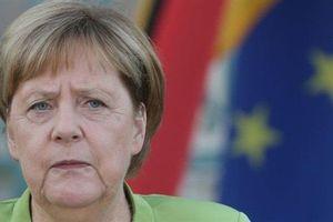 Chuyên gia: Đức cần làm gì khi Washington đe dọa tình báo?