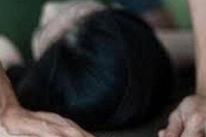 U60 hại đời nữ sinh: Đưa 50 triệu mong bỏ qua