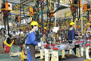 Vực dậy công nghiệp cơ khí: Tránh tình trạng 'trọng điểm' thành 'thí điểm'