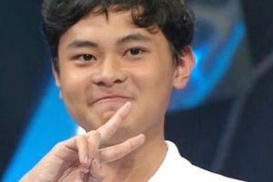 Nam sinh Khánh Hòa đánh bại 'hạt giống Olympia 2019' có gì đặc biệt?