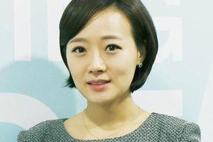 Chân dung cô gái khui scandal môi giới mại dâm của Seungri