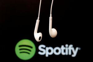 Spotify đệ đơn khiếu nại Apple ở châu Âu