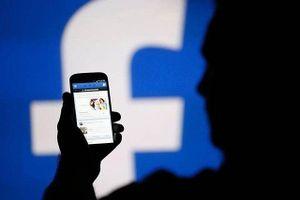 Nguyên nhân nào khiến Facebook bị 'sập' trên toàn cầu?