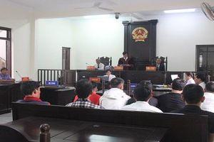 Tiếp tục trả hồ sơ để điều tra bổ sung lần 3 vụ án vô cớ chém người tại Đà Nẵng