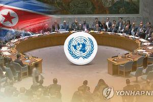 Thêm 5 dự án nhân đạo ở Triều Tiên được miễn trừ trừng phạt