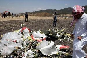 737 Max 8 – từ 'cỗ máy kiếm tiền' trở thành 'cơn ác mộng' của Boeing như thế nào?