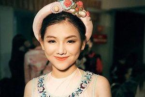 Cô gái Việt 'không qua trường lớp' đang 'gây bão' ở cuộc thi âm nhạc danh giá nhất nước Mỹ
