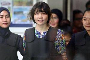 Malaysia bỏ án tử hình bắt buộc