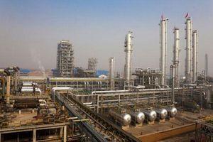 Tập đoàn dầu khí Ấn Độ hạn chế nhập khẩu dầu thô của Venezuela do sức ép từ Mỹ