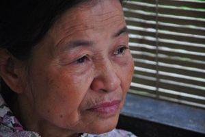 Hà Nam: Trái tim mẹ vỡ vụn khi chứng kiến 3 con đều bị ung thư