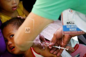 WHO kêu gọi thế giới ứng phó với các đại dịch cúm mới