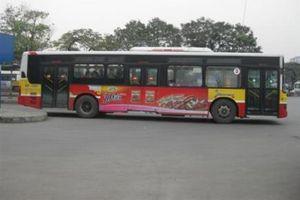 Lộ trình tuyến xe buýt 03A Hà Nội mới nhất năm 2019