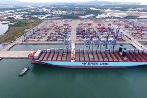 Liên danh Geleximco - ITC đề xuất dự án logistics hơn 30.600 tỷ đồng
