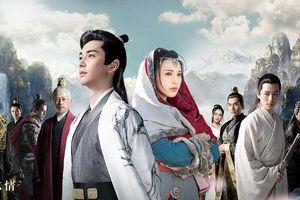 'Đông cung': Vì sao Tiểu Phong nhảy tường thành nhưng Lý Thừa Ngân không nhảy theo?
