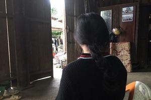 Vụ nữ sinh lớp 10 bị xâm hại tình dục, quay clip: Nghi phạm gửi clip riêng cho người khác rồi mới công khai trên MXH