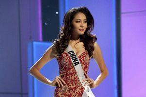 Cả rừng 'hoa dâm bụt' đã làm nên 'cơm cháo' ở Miss Universe, Hoàng Thùy tại sao không?
