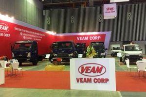 Khai sai mã HS, thuế suất của hàng hóa nhập khẩu, VEAM bị ấn định thuế hơn 352 tỷ đồng