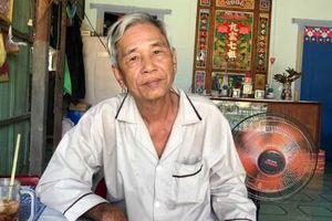 Trả lời khiếu nại của ông Nguyễn Thái Thành, Võ Văn Thơm