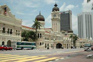 Những chiến dịch xúc tiến ấn tượng làm nên sức hút của du lịch Malaysia