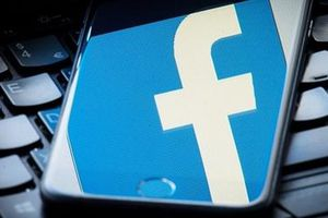 Gần nửa ngày sau sự cố, Facebook đang khôi phục dần hệ thống