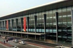 Bắt giữ đối tượng tấn công nhân viên an ninh sân bay Nội Bài