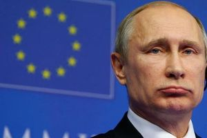 Nga 'bóc tách' mục tiêu thực sự của loạt cơ quan chiến tranh mạng NATO tại Balkan