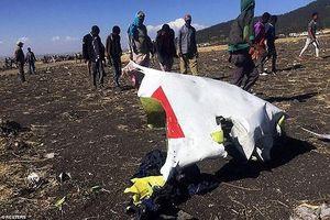 Tai nạn máy bay rơi: Làm sao để sống sót?