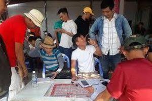 Thành ủy Đà Nẵng chỉ đạo xử lý 'cò đất'