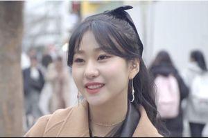 Người Hàn tức giận, bất bình về scandal chấn động của Seungri