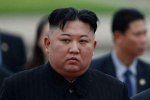 Triều Tiên đắn đo về việc thử tên lửa, sau 15 tháng im lìm?