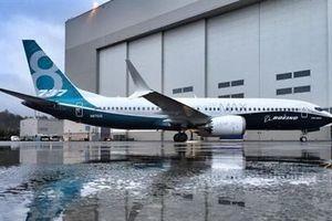 Thảm kịch Boeing 737 Max8: Chuyên gia Nga từng cảnh báo