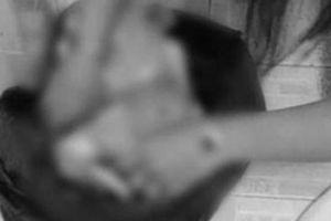 Tiết lộ 'sốc' lời khai người mẹ sát hại con mới đẻ trong nhà vệ sinh