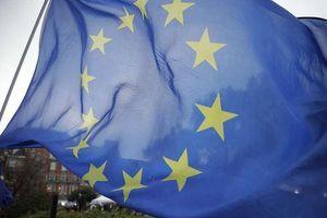 EU mở rộng các lệnh trừng phạt đối với Nga