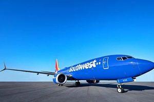 Hàng không thế giới hỗn loạn vì Boeing 737 Max bị cấm bay