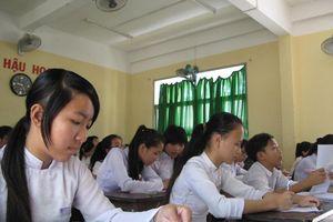 Nâng chất cho giáo dục hướng nghiệp: Bắt đầu từ sinh viên sư phạm