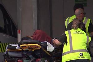 New Zealand: Số người thiệt mạng trong vụ xả súng khủng bố tăng mạnh