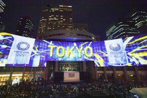 Nhật Bản 'bật đèn xanh' tạo điều kiện cho CHDCND Triều Tiên tham dự Olympic 2020