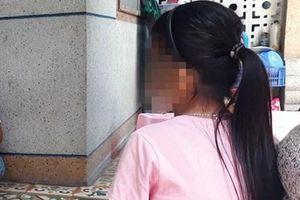 Gã hàng xóm xâm hại nhiều lần bé gái 13 tuổi dẫn đến có thai