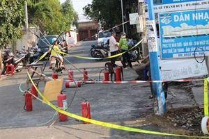 Bộ Công an điều tra vụ 3 người trong một gia đình chết cháy trong kiot