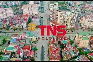 Cổ phiếu của TNS Holdings được chấp thuận niêm yết trên HoSE
