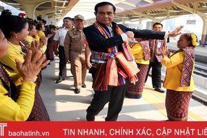 Thủ tướng Thái không phải công chức nên được cho tranh cử