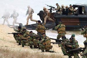 Nga coi hoạt động tăng cường của Mỹ, NATO là mối đe dọa quân sự